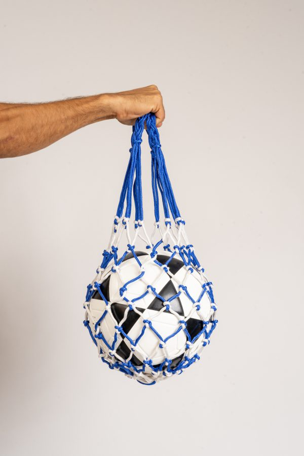 תיק רשת לכדור