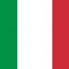 פוציוולי איטליה
