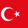 פוציוולי טורקיה