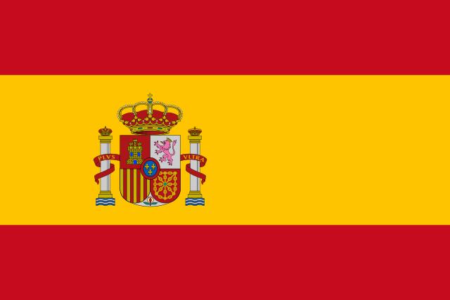 פוציוולי ספרד