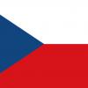 פוציוולי צ'כיה
