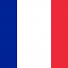 פוציוולי צרפת