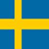 פוציוולי שוודיה