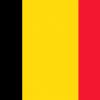 פוציוולי בלגיה