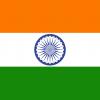 פוציוולי הודו