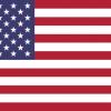 פוציוולי ארצות הברית
