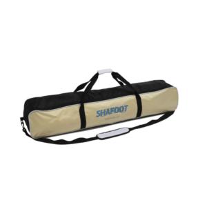ערכת פוצ'יוולי ניידת – Shafoot