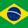 פוציוולי ברזיל